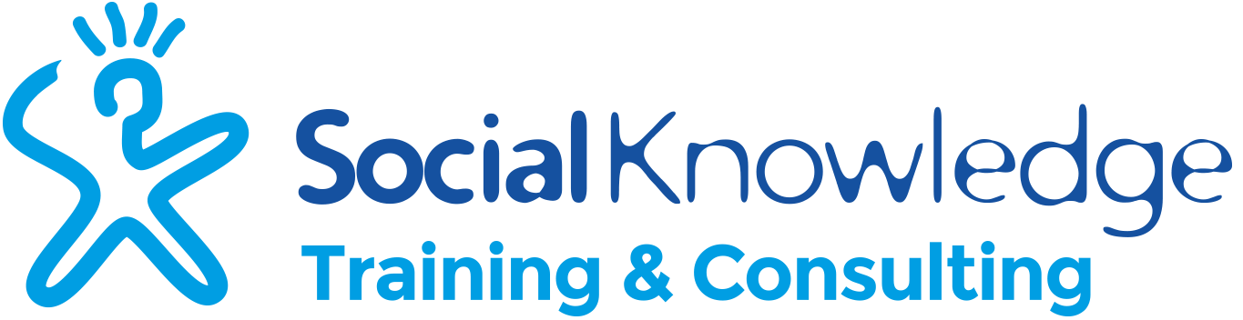 SK training consulting